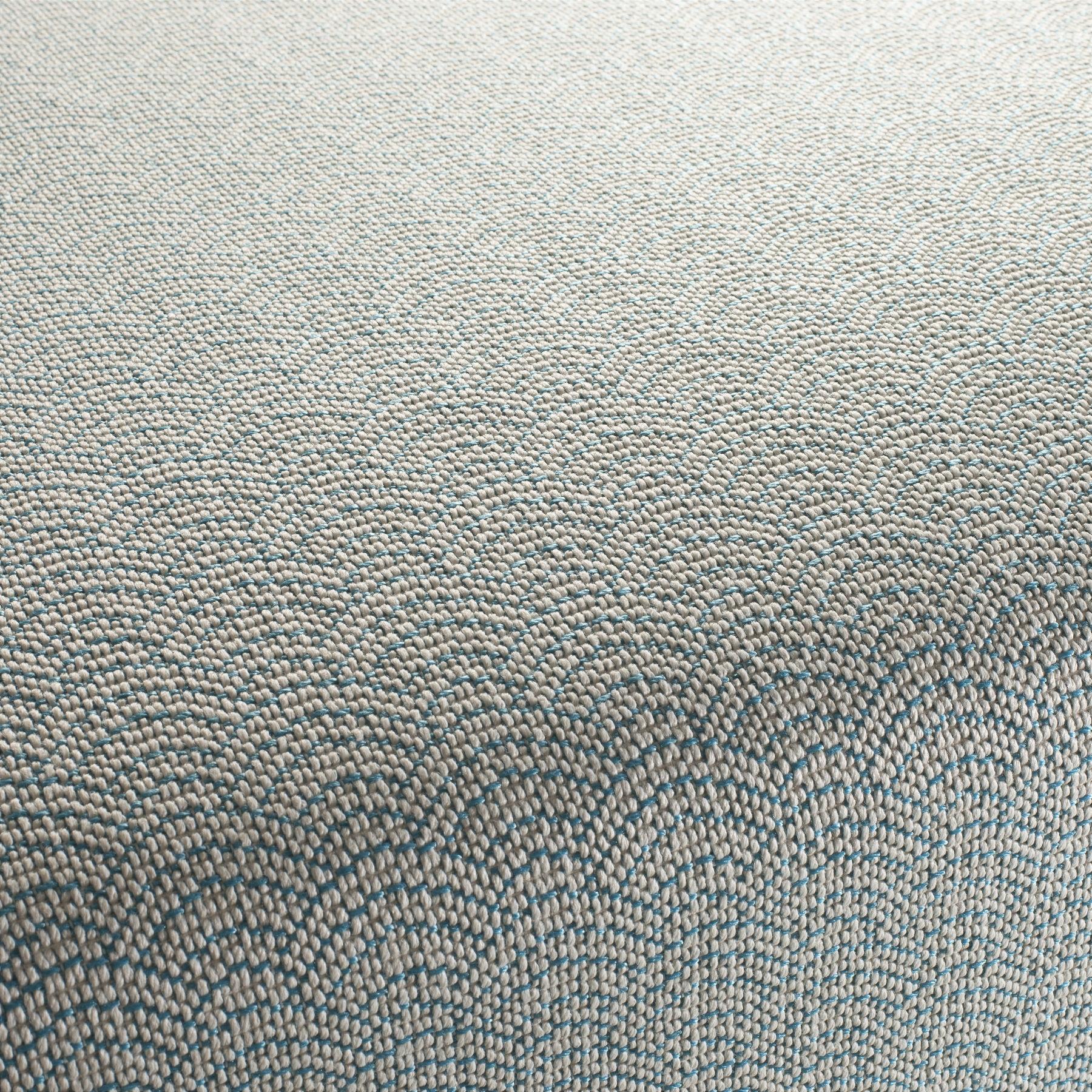 upholstery fabric malaga 9 2242 080 jab anstoetz fabrics. Black Bedroom Furniture Sets. Home Design Ideas