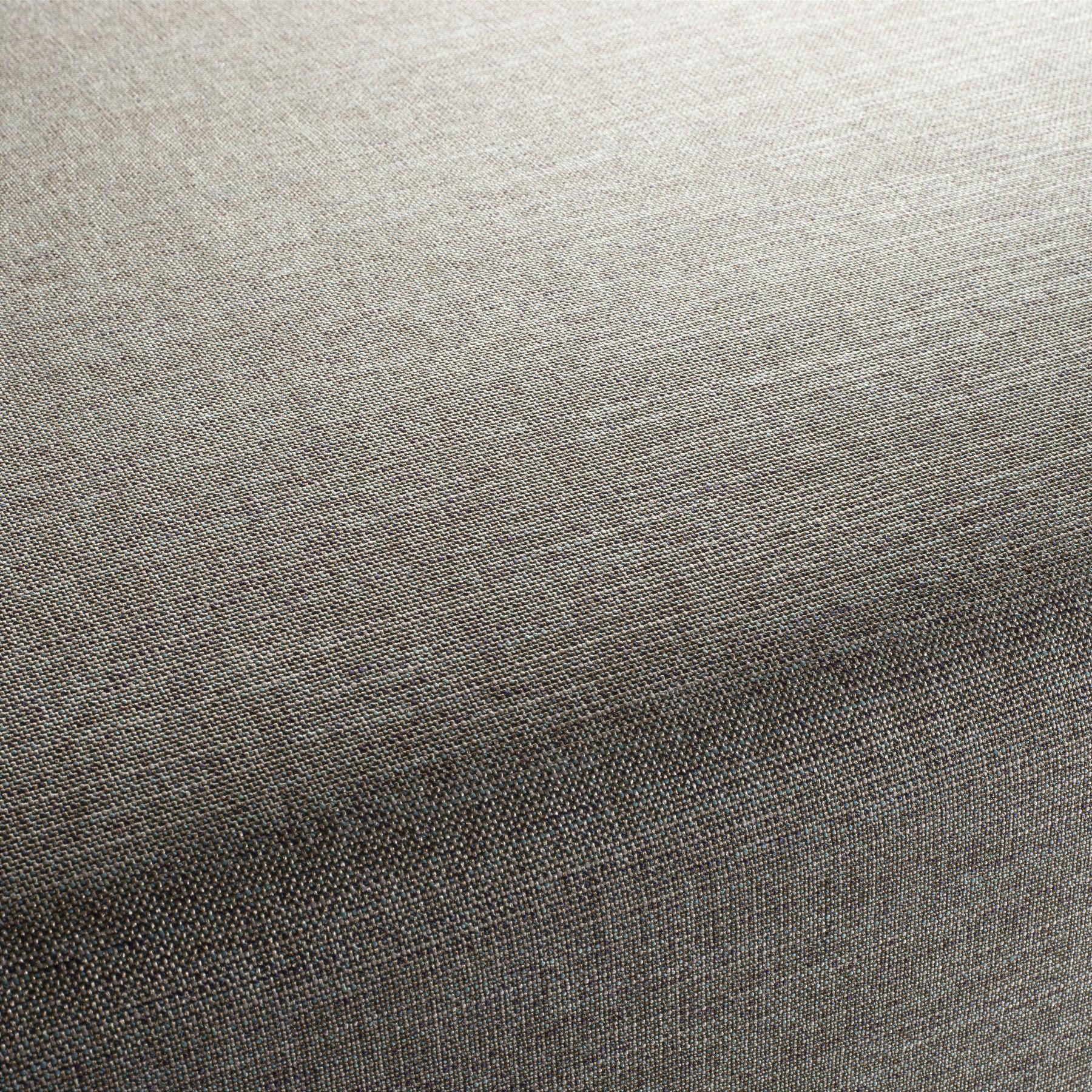 upholstery fabric triston 9 2248 071 jab anstoetz fabrics. Black Bedroom Furniture Sets. Home Design Ideas
