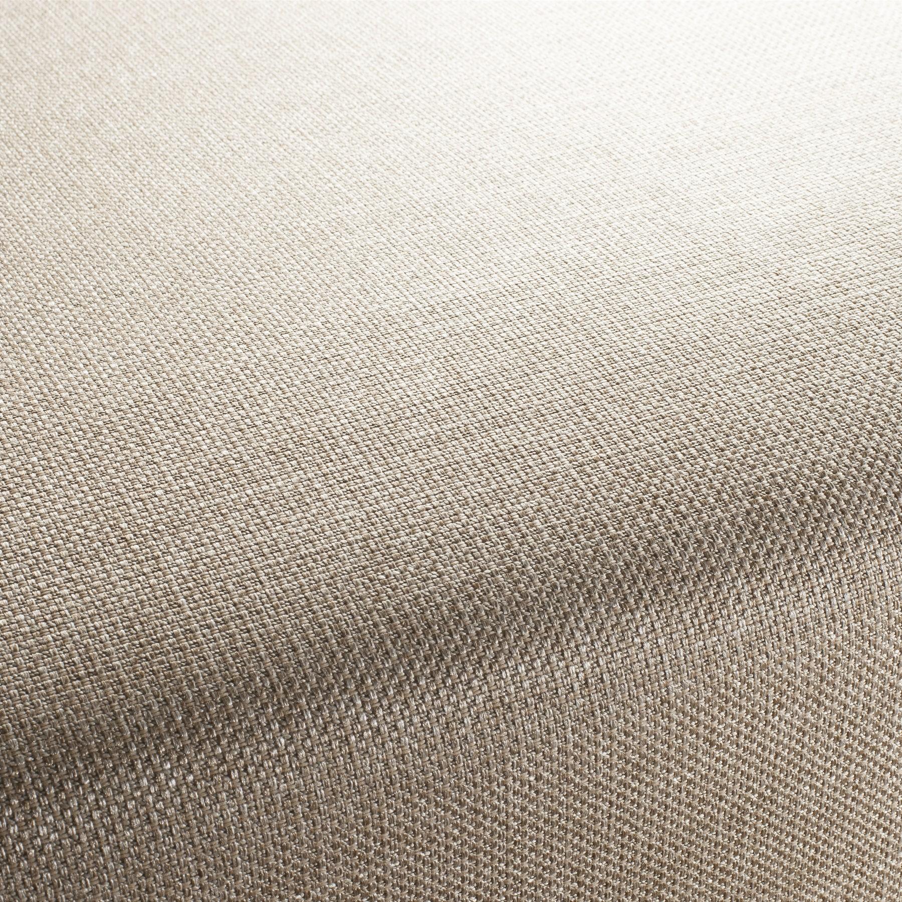 upholstery fabric charlie 9 2254 070 jab anstoetz fabrics. Black Bedroom Furniture Sets. Home Design Ideas