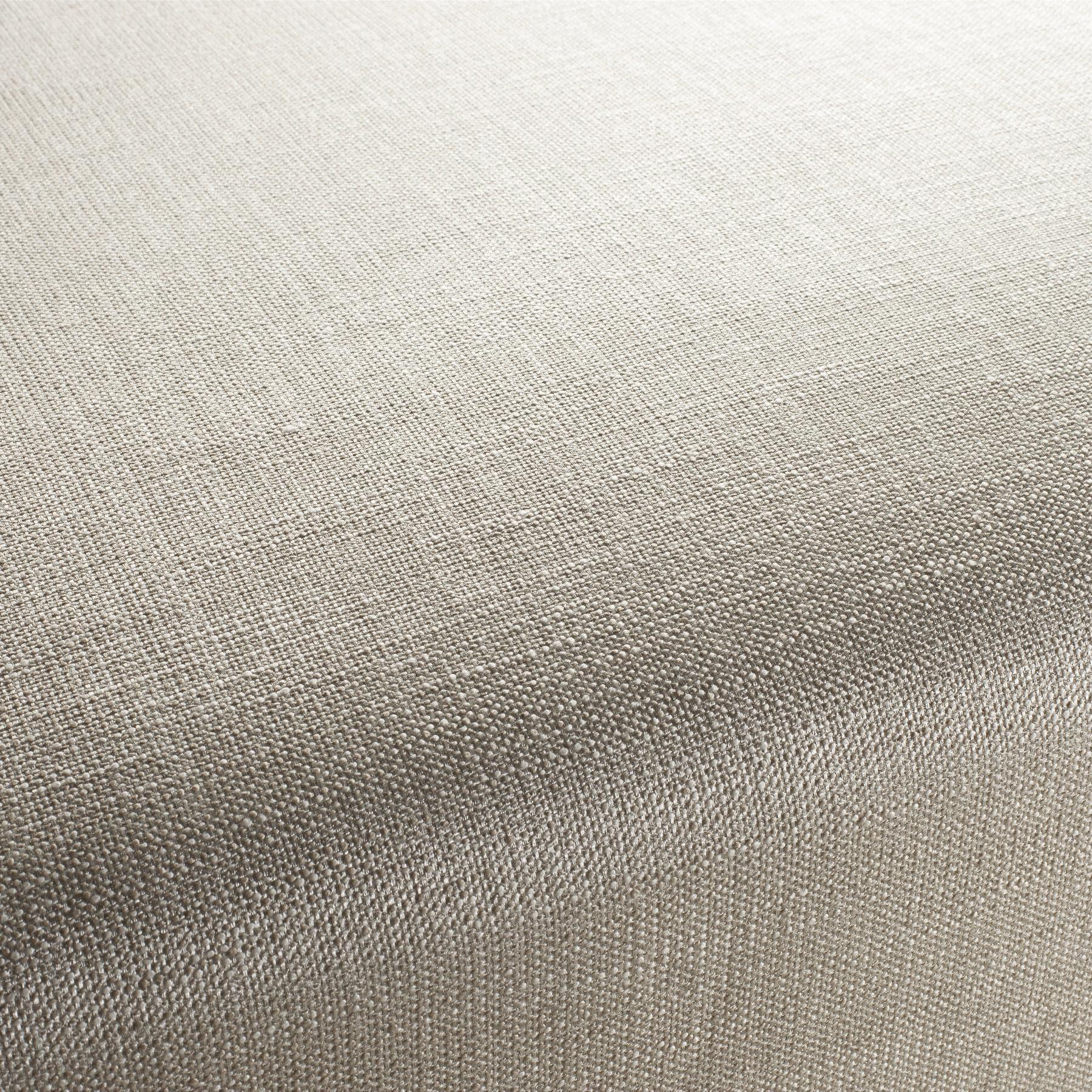 upholstery fabric staten island 9 2266 070 jab anstoetz. Black Bedroom Furniture Sets. Home Design Ideas