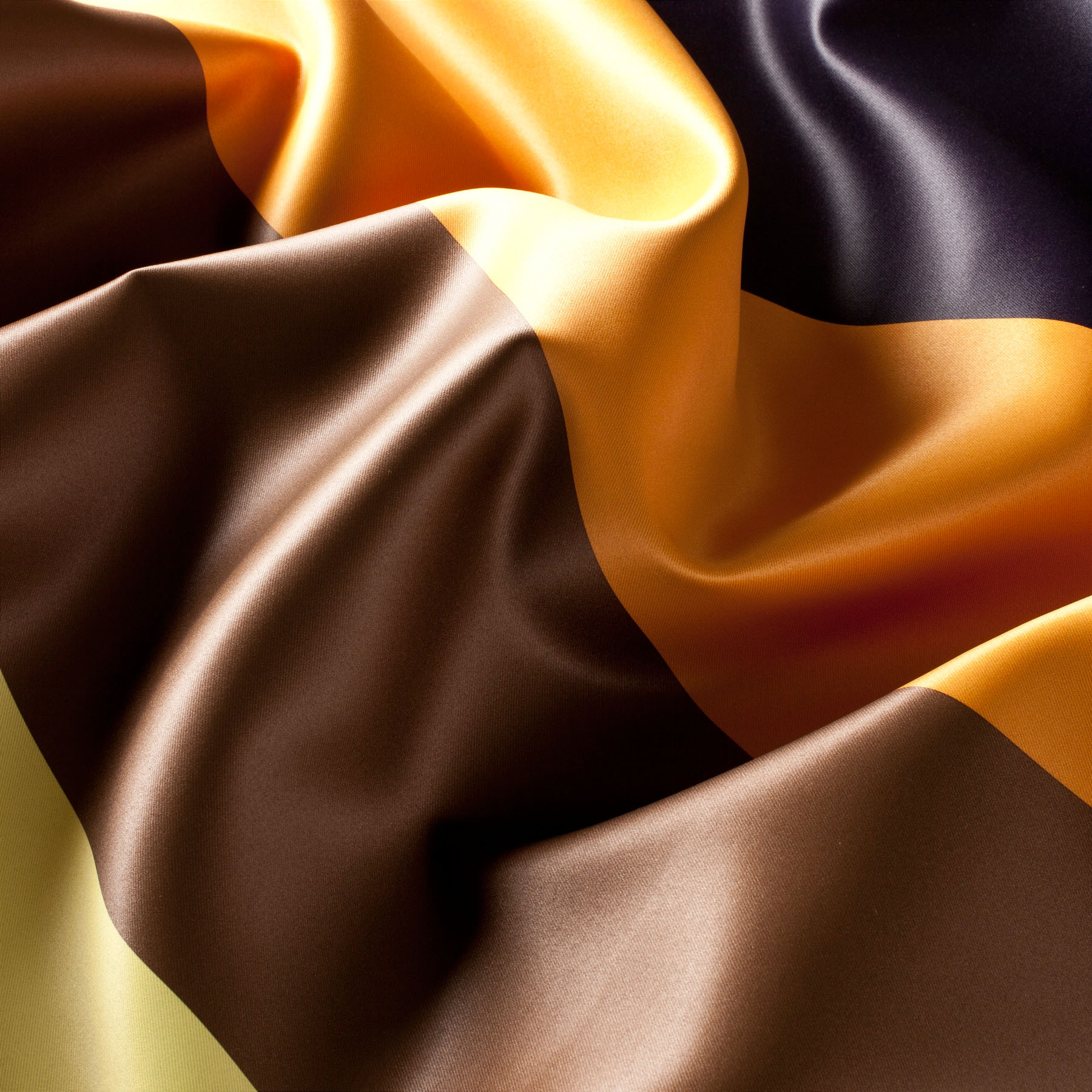 decoration fabric belur 9 7085 120 jab anstoetz. Black Bedroom Furniture Sets. Home Design Ideas