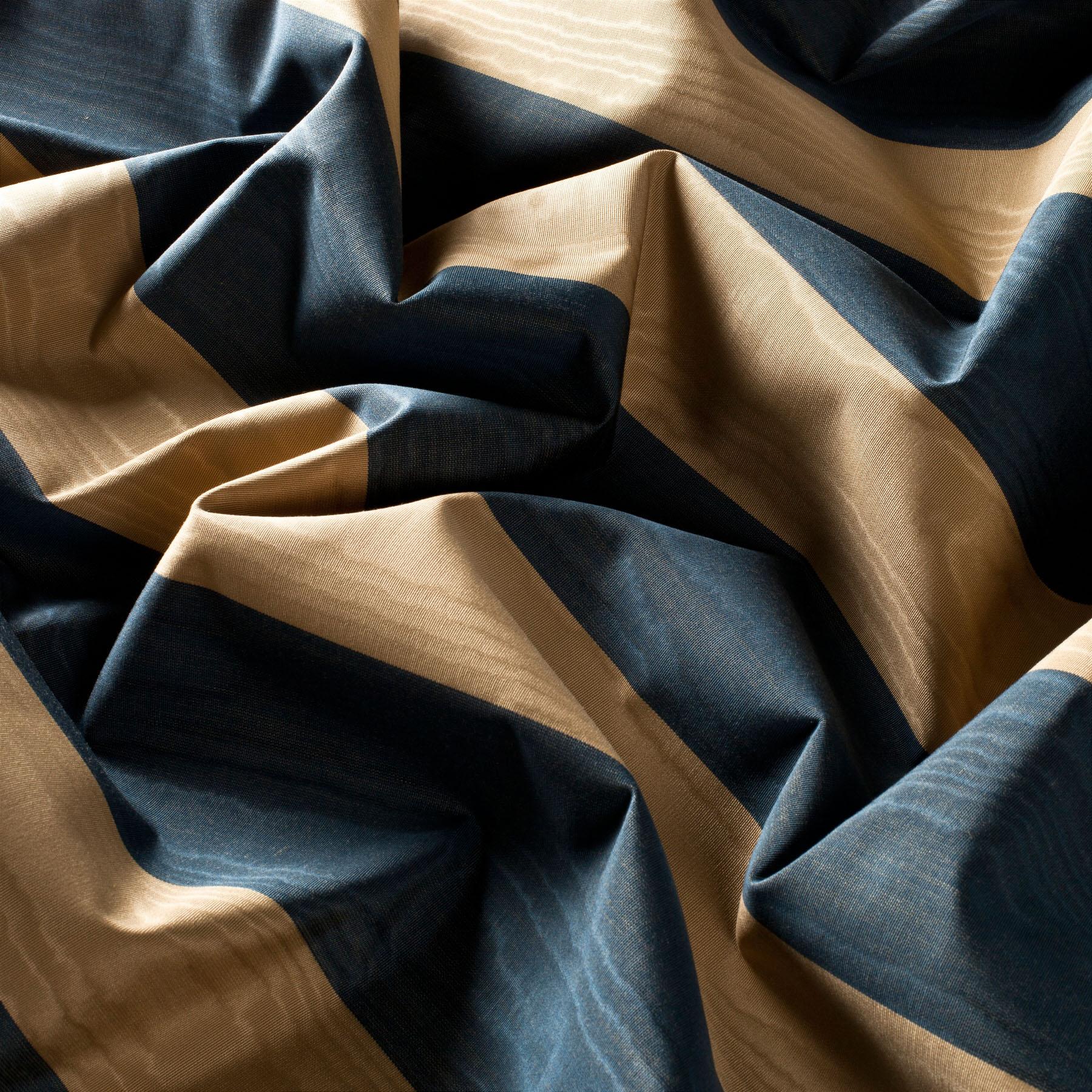 decoration fabric aronia 9 7105 258 jab anstoetz fabrics. Black Bedroom Furniture Sets. Home Design Ideas