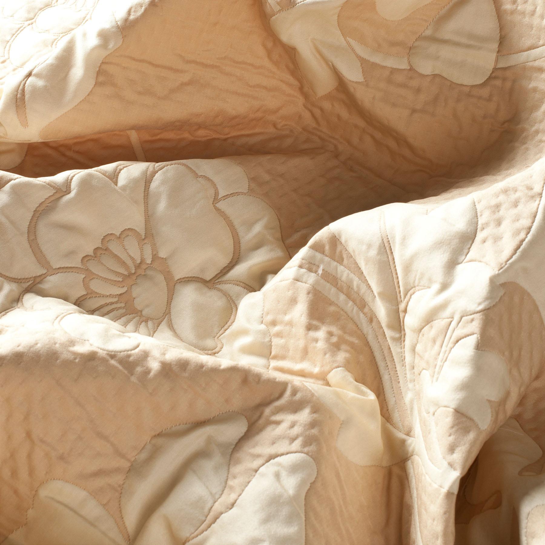 decoration fabric medusa 9 7248 072 jab anstoetz. Black Bedroom Furniture Sets. Home Design Ideas