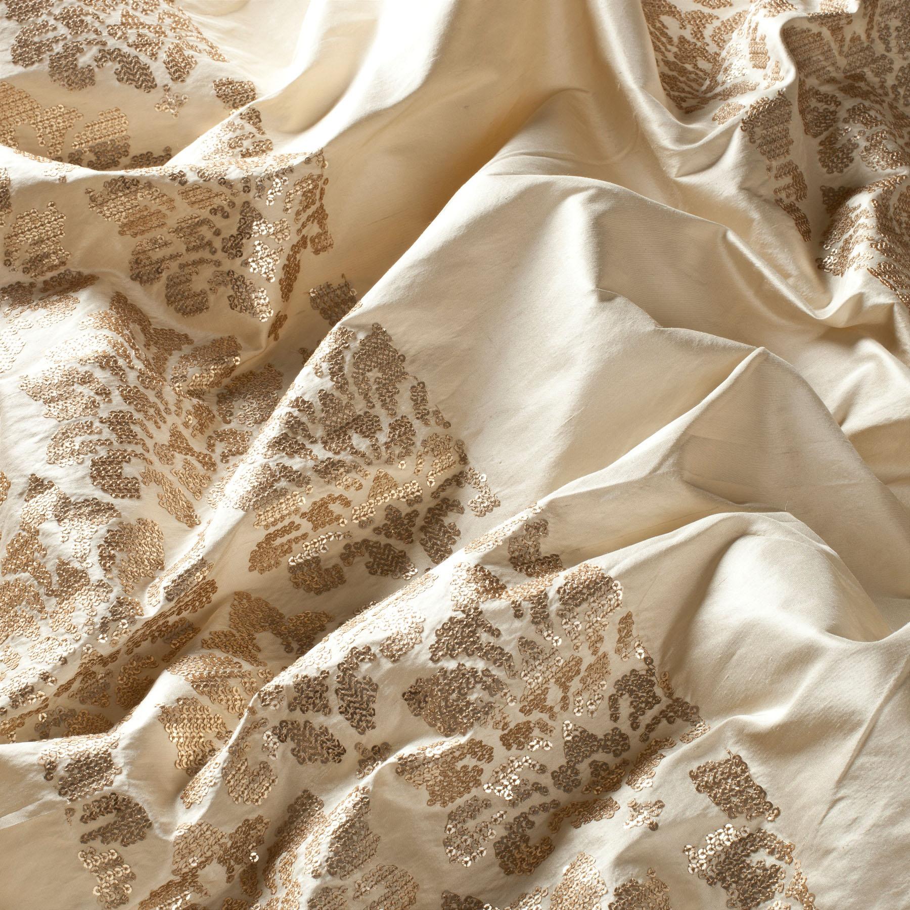 decoration fabric lamporo 9 7383 070 jab anstoetz. Black Bedroom Furniture Sets. Home Design Ideas
