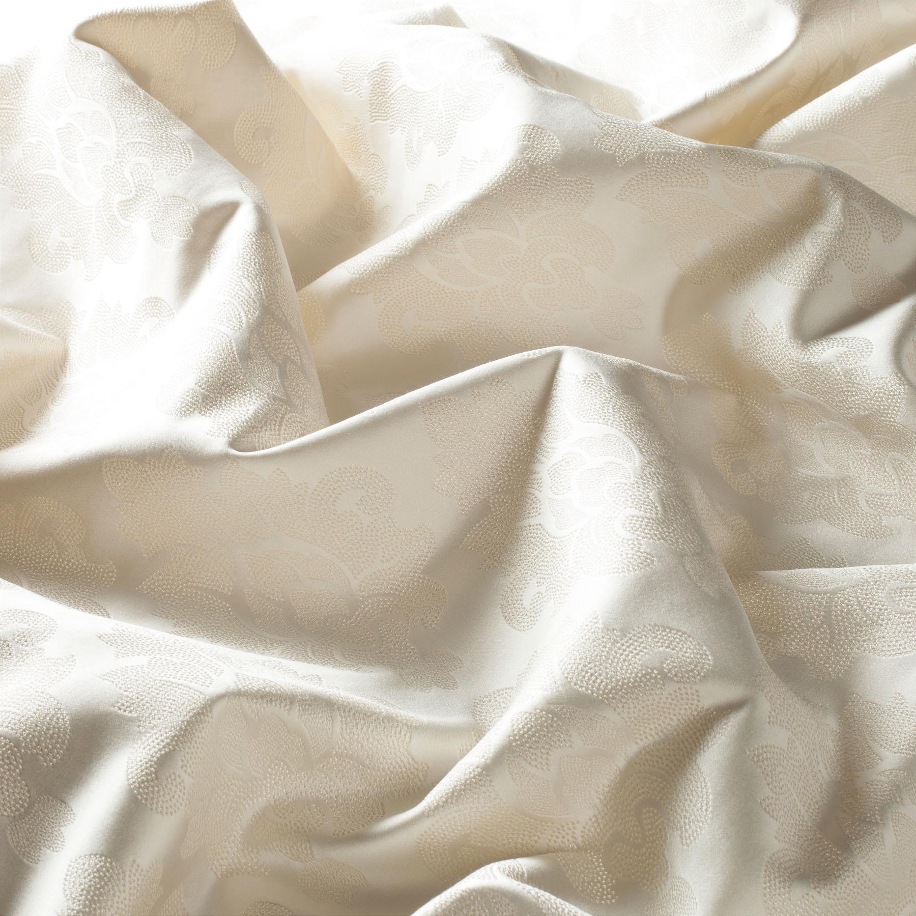 Decoration fabric SARDO 9-7506-070   JAB Anstoetz