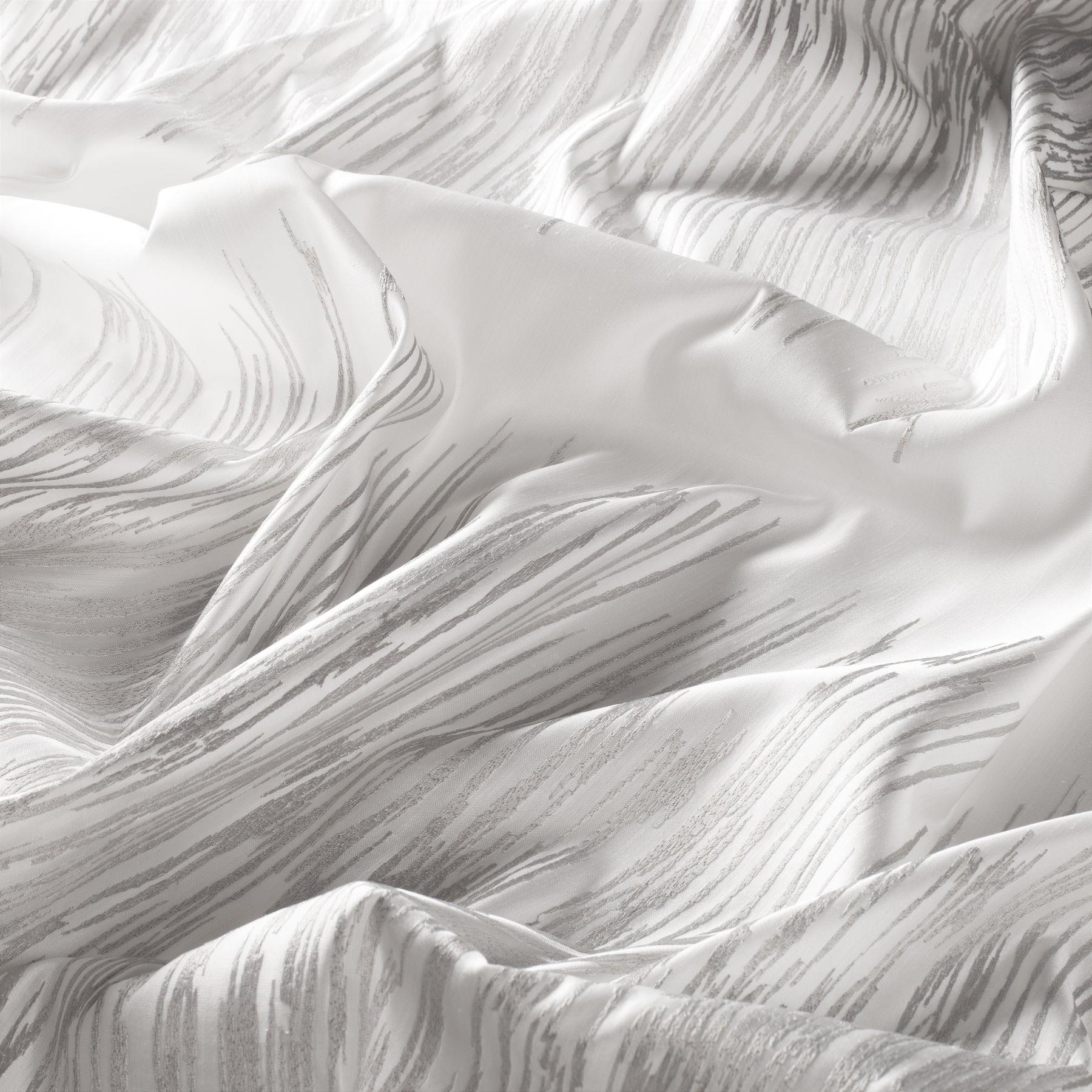 decoration fabric mineo 9 7733 091 jab anstoetz fabrics. Black Bedroom Furniture Sets. Home Design Ideas