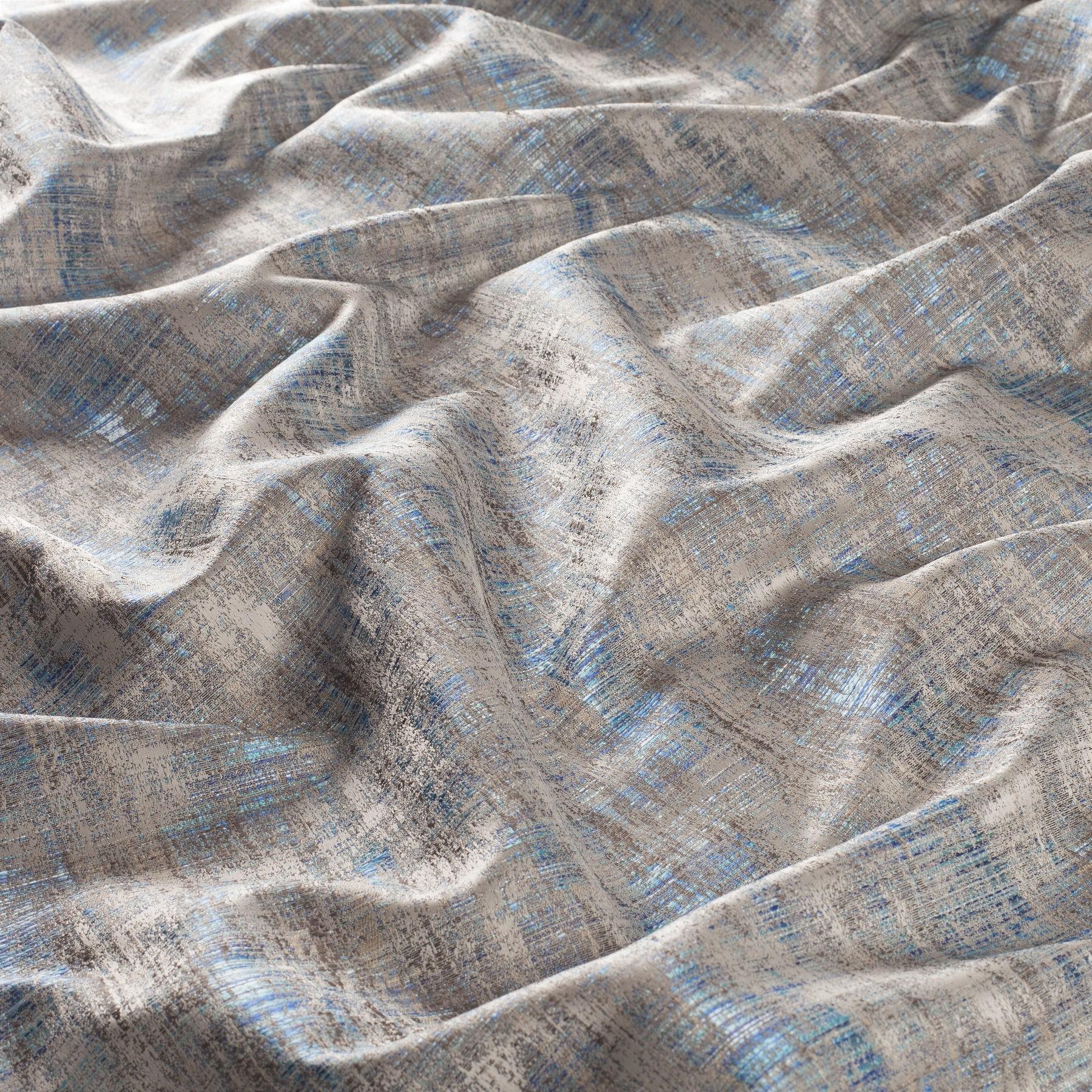 Decoration Fabric Kalahari 9 7877 050 Jab Anstoetz Fabrics