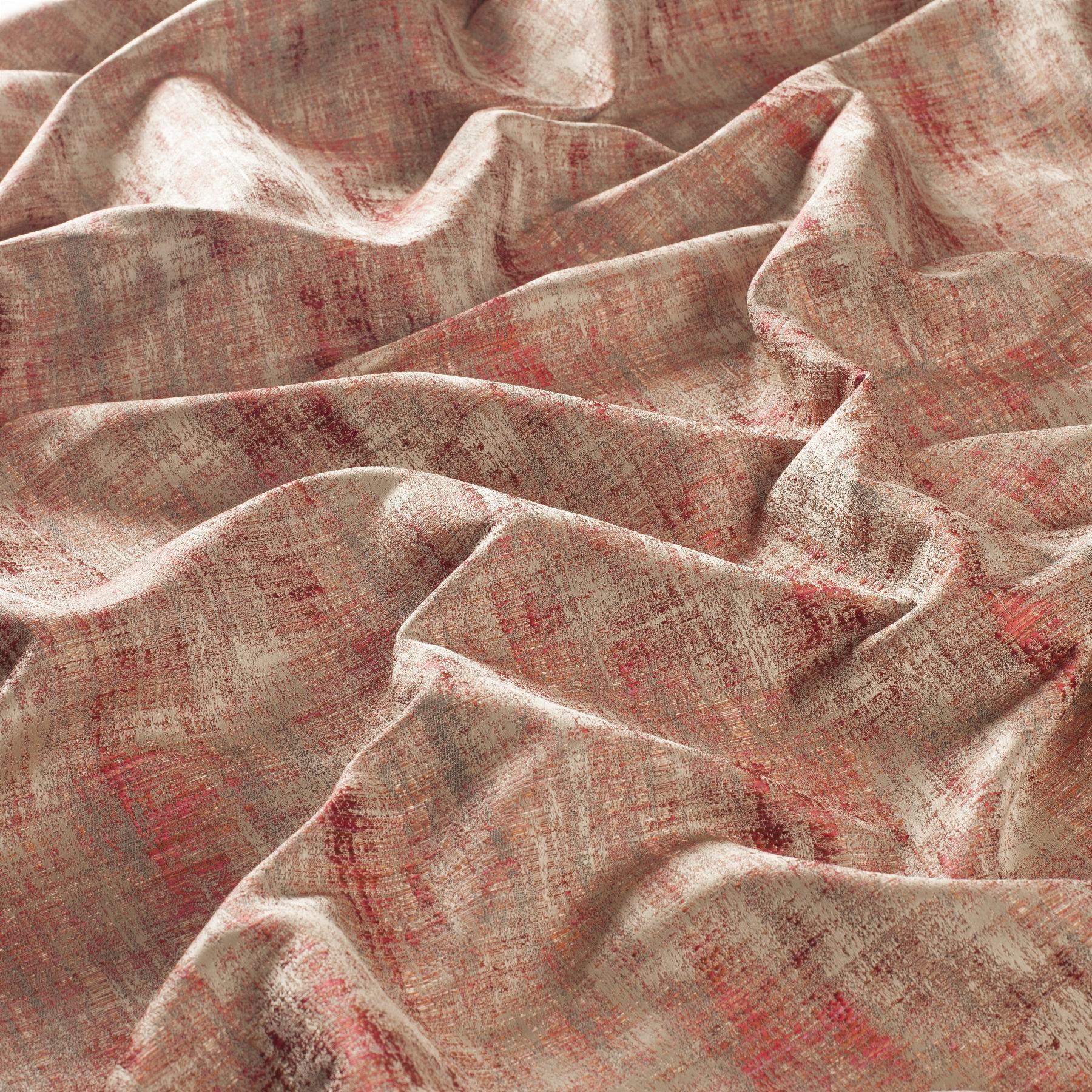 Decoration Fabric Kalahari 9 7877 061 Jab Anstoetz Fabrics