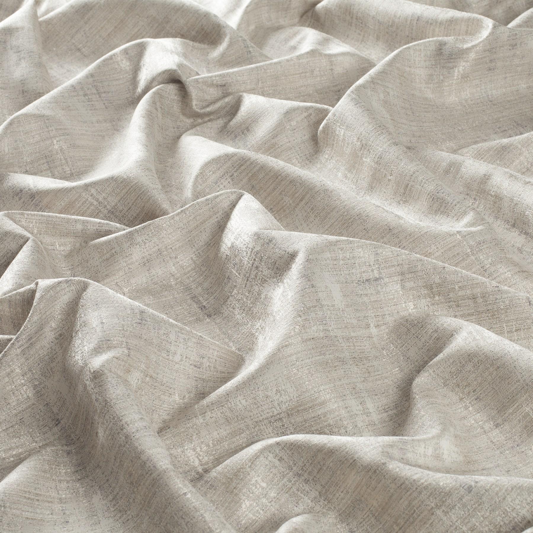 Decoration Fabric Kalahari 9 7877 070 Jab Anstoetz Fabrics