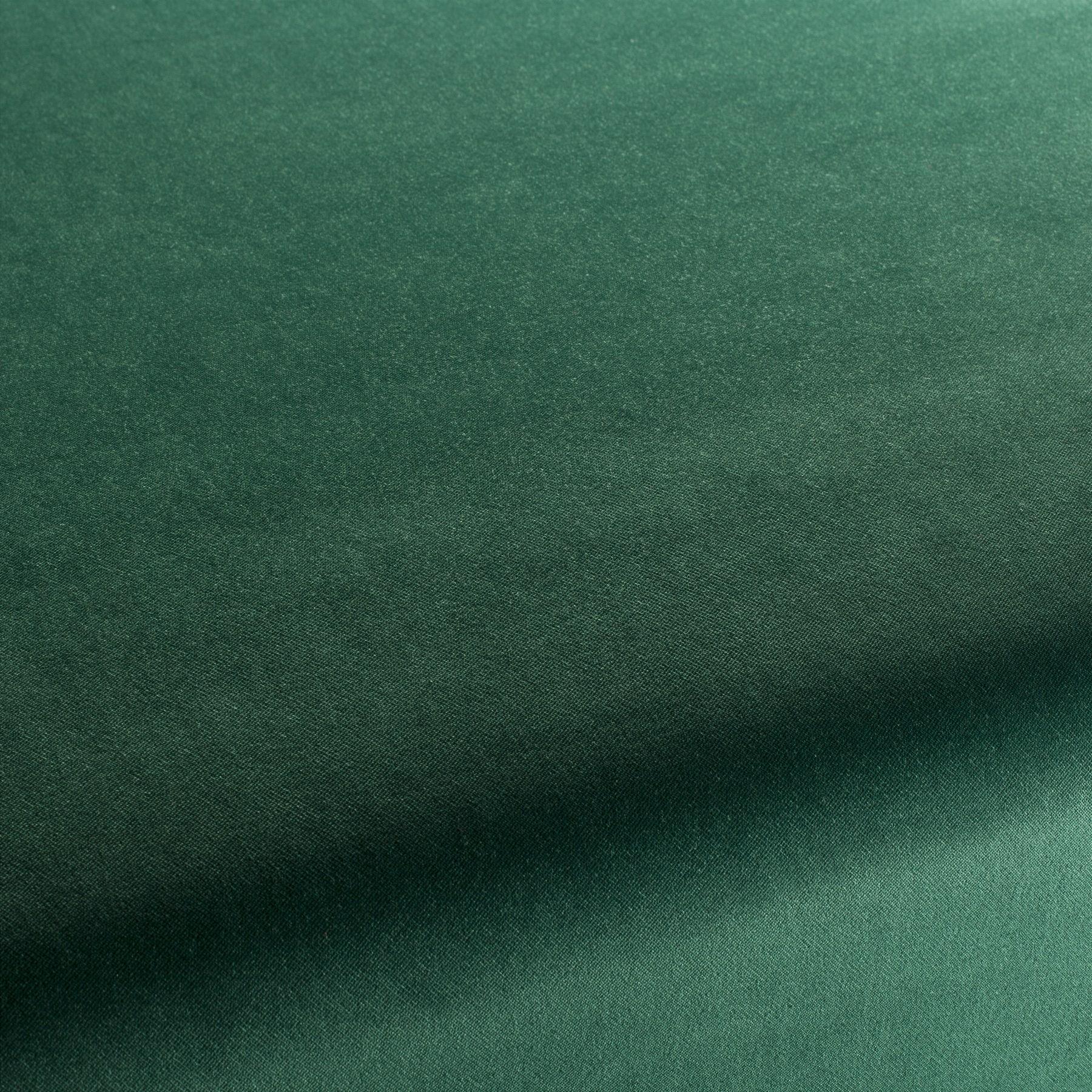 upholstery fabric allure velvet ca1357 033 jab anstoetz