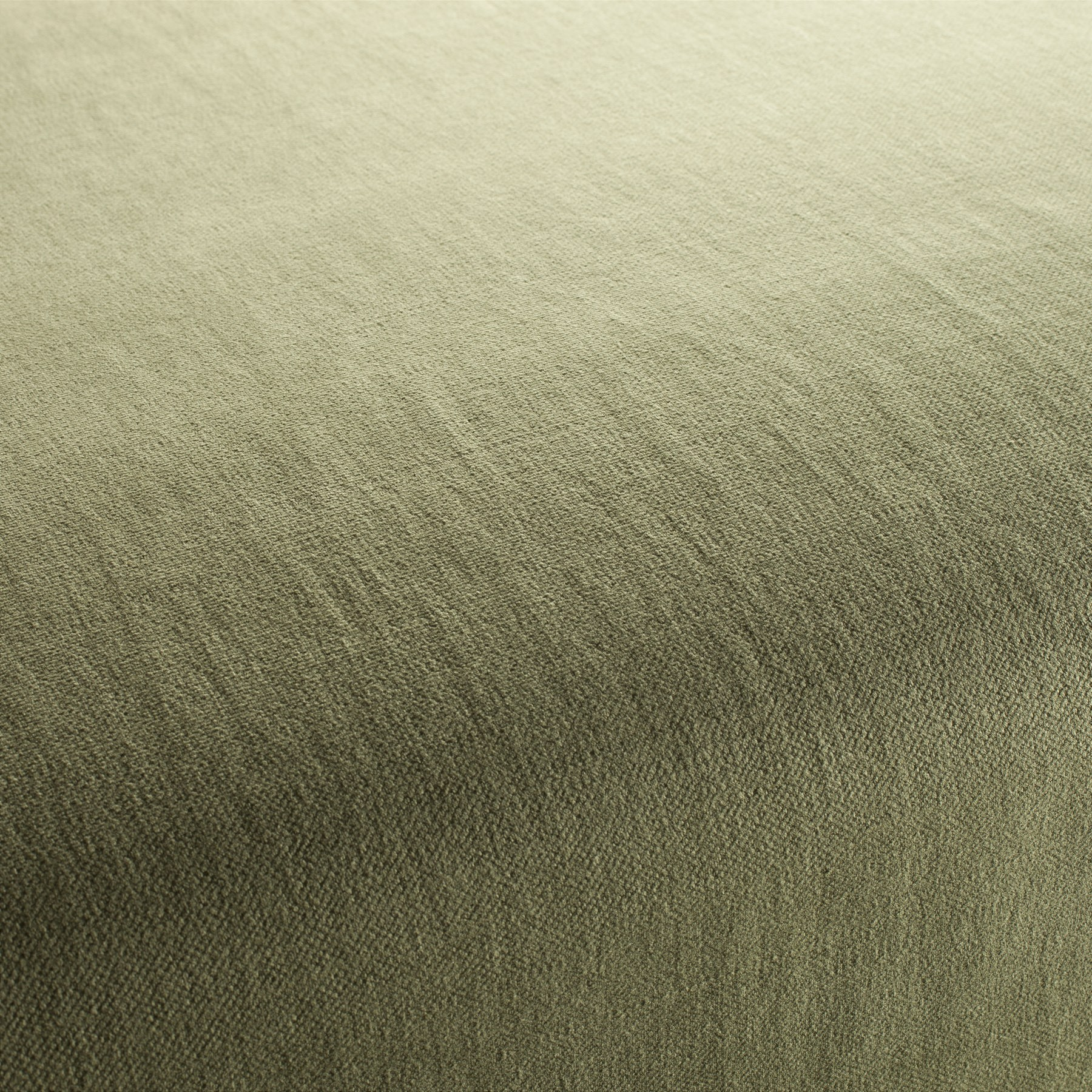 upholstery fabric hot madison reloaded ch1249 233 jab anstoetz. Black Bedroom Furniture Sets. Home Design Ideas
