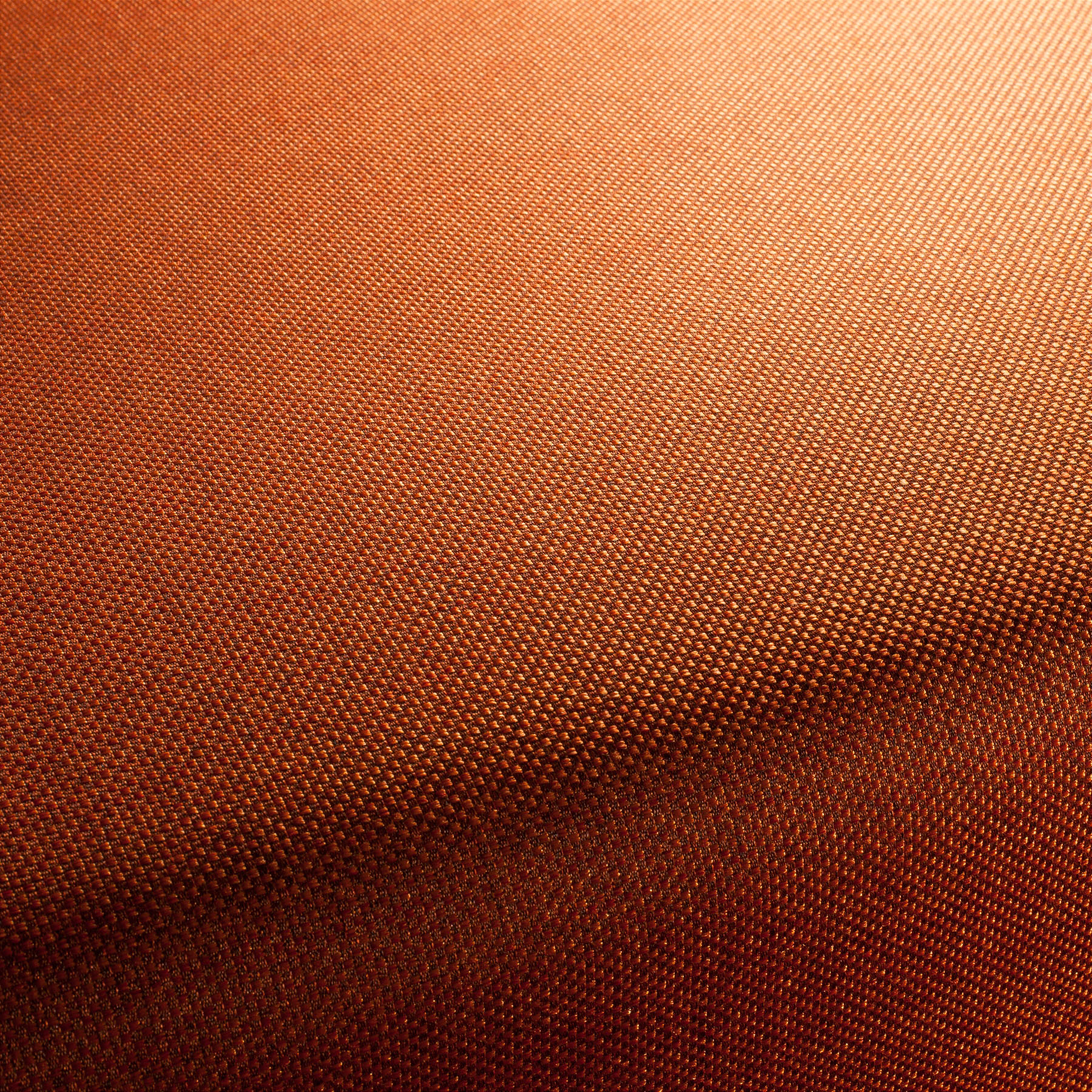 Upholstery fabric space race ch2702 063 chivasso for Space is not fabric