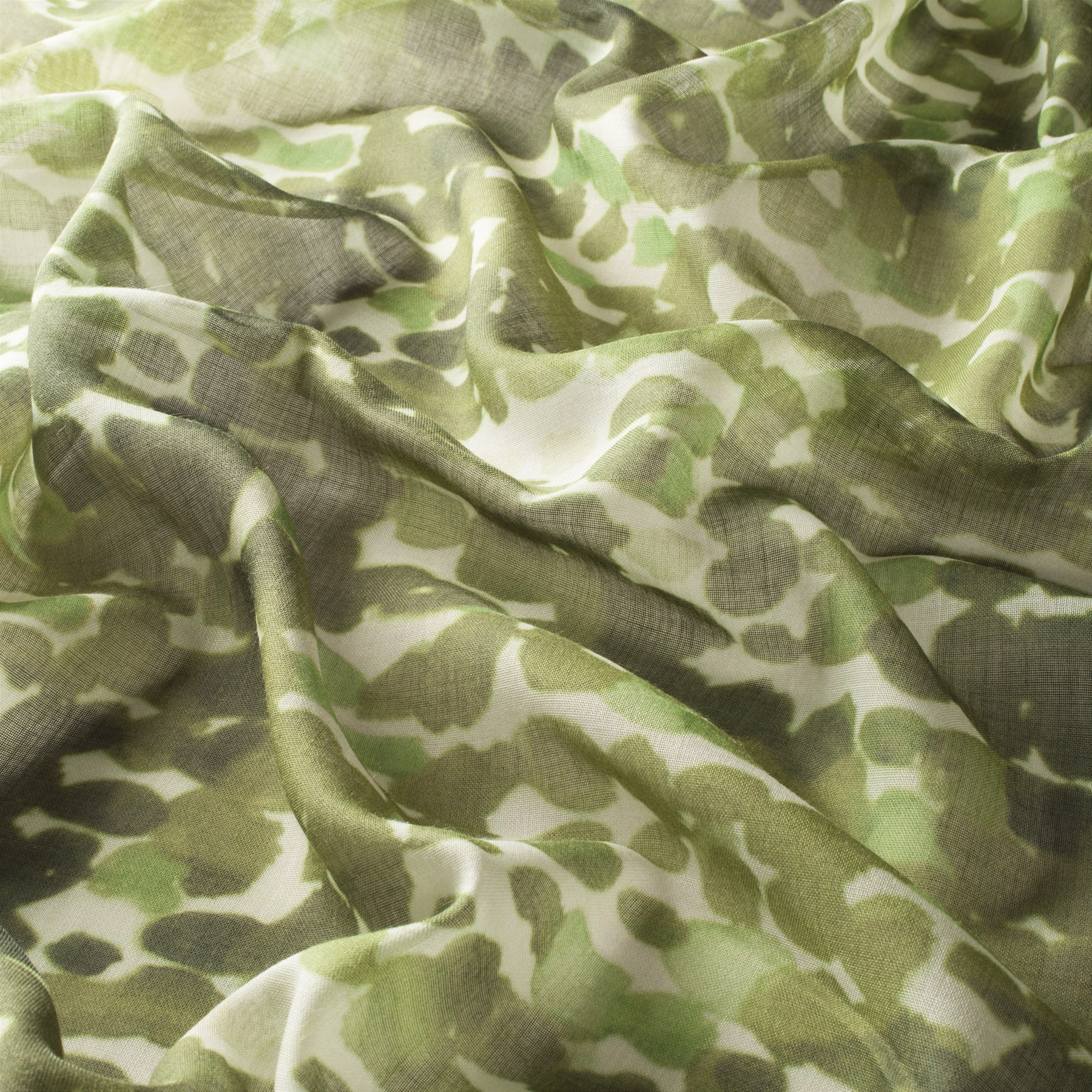 Decoration fabric urban jungle ch2808 030 chivasso for Decoration urban jungle