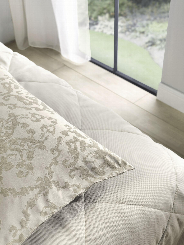 decoration fabric prospect park 9 7748 070 jab anstoetz. Black Bedroom Furniture Sets. Home Design Ideas