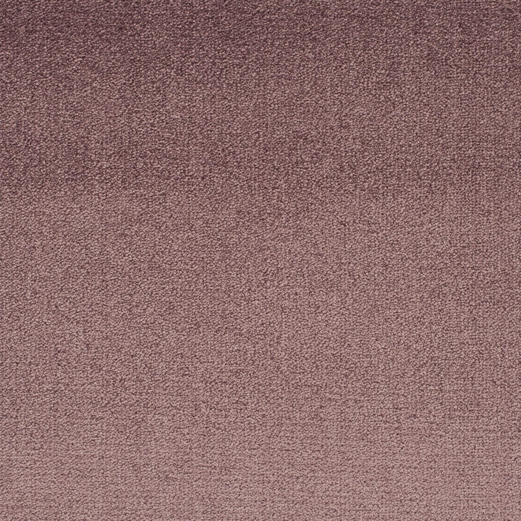 wall to wall carpet twinkle 3641 412 jab anstoetz flooring. Black Bedroom Furniture Sets. Home Design Ideas
