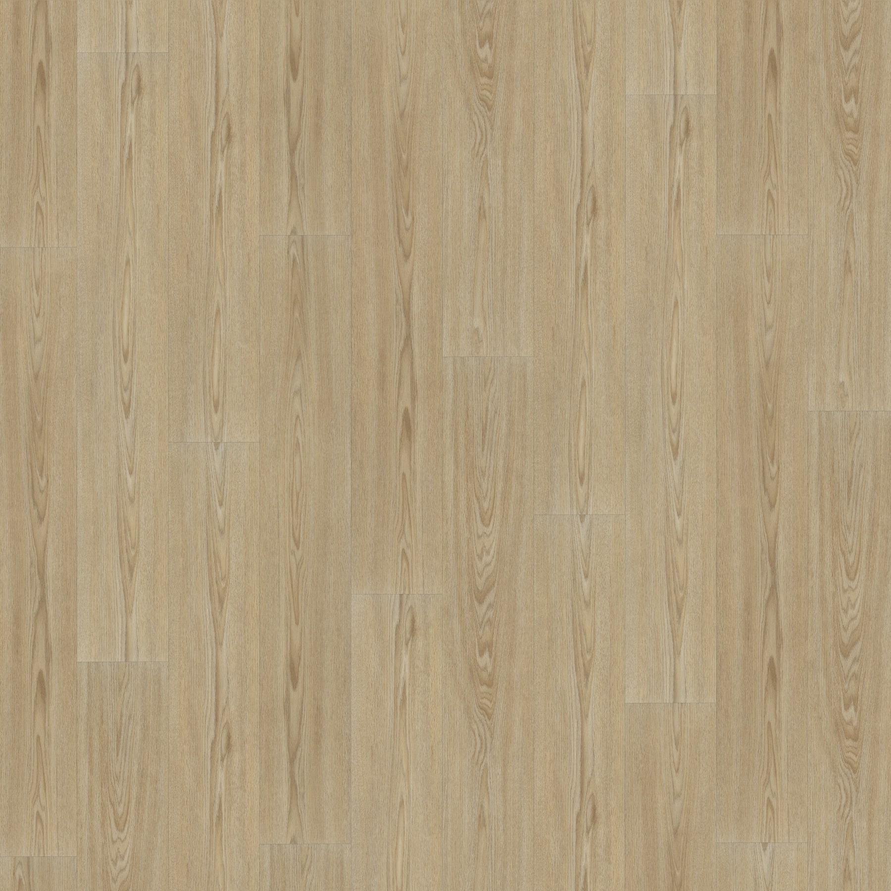 design floor lvt cream oak j 40010 04 jab anstoetz flooring. Black Bedroom Furniture Sets. Home Design Ideas