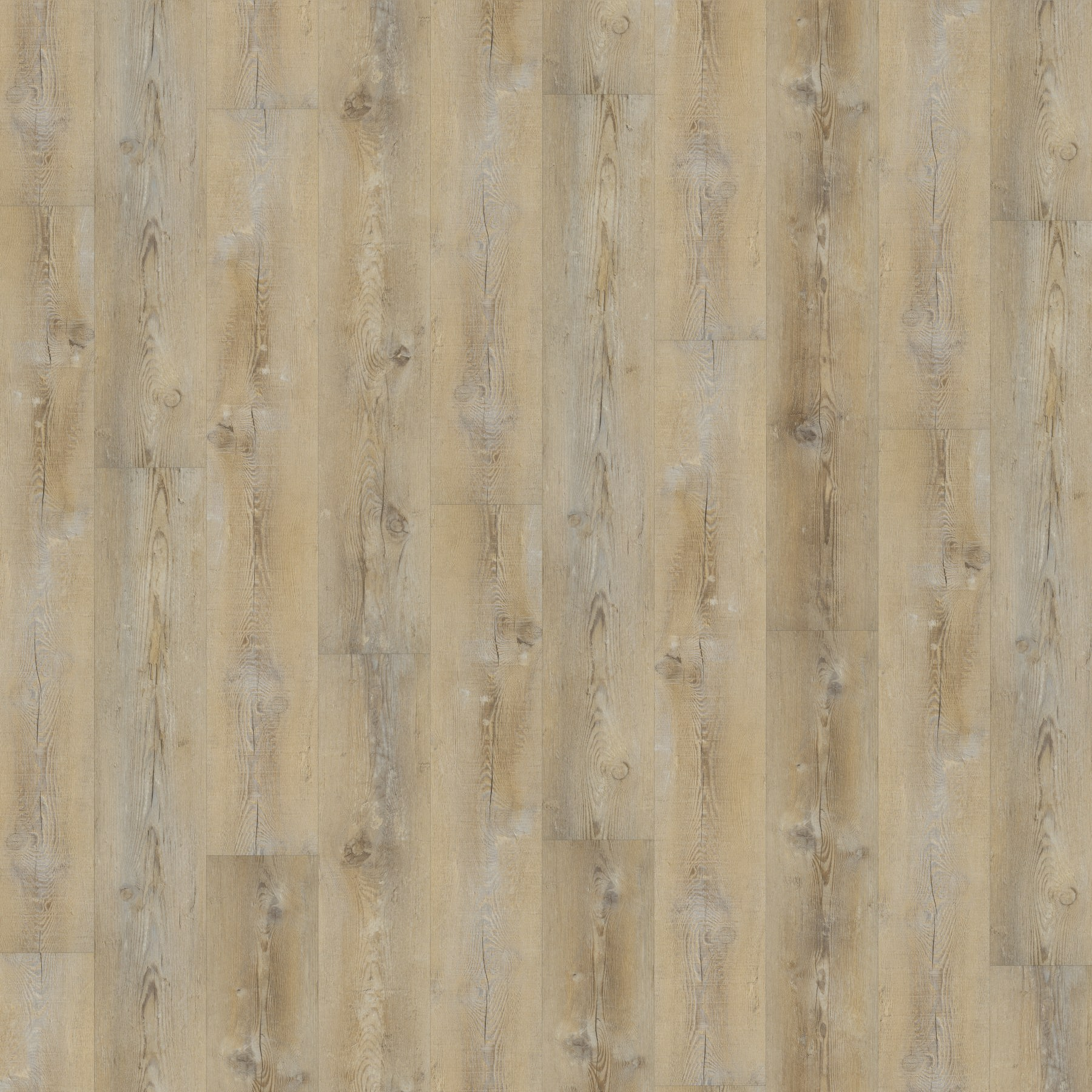 design floor 183 lvt natural pine j4001104 jab anstoetz