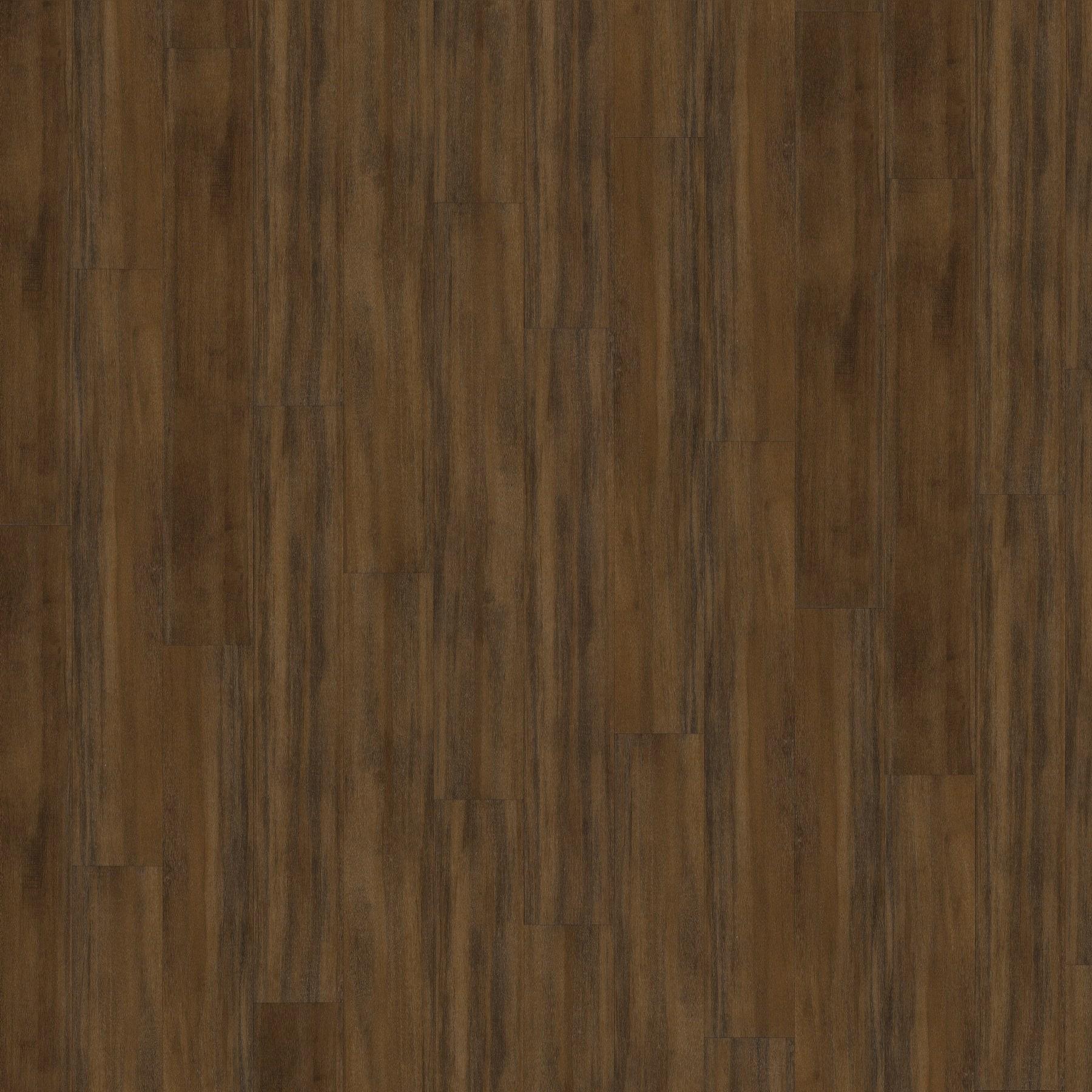 design floor lvt stripes j 40021 04 jab anstoetz flooring. Black Bedroom Furniture Sets. Home Design Ideas
