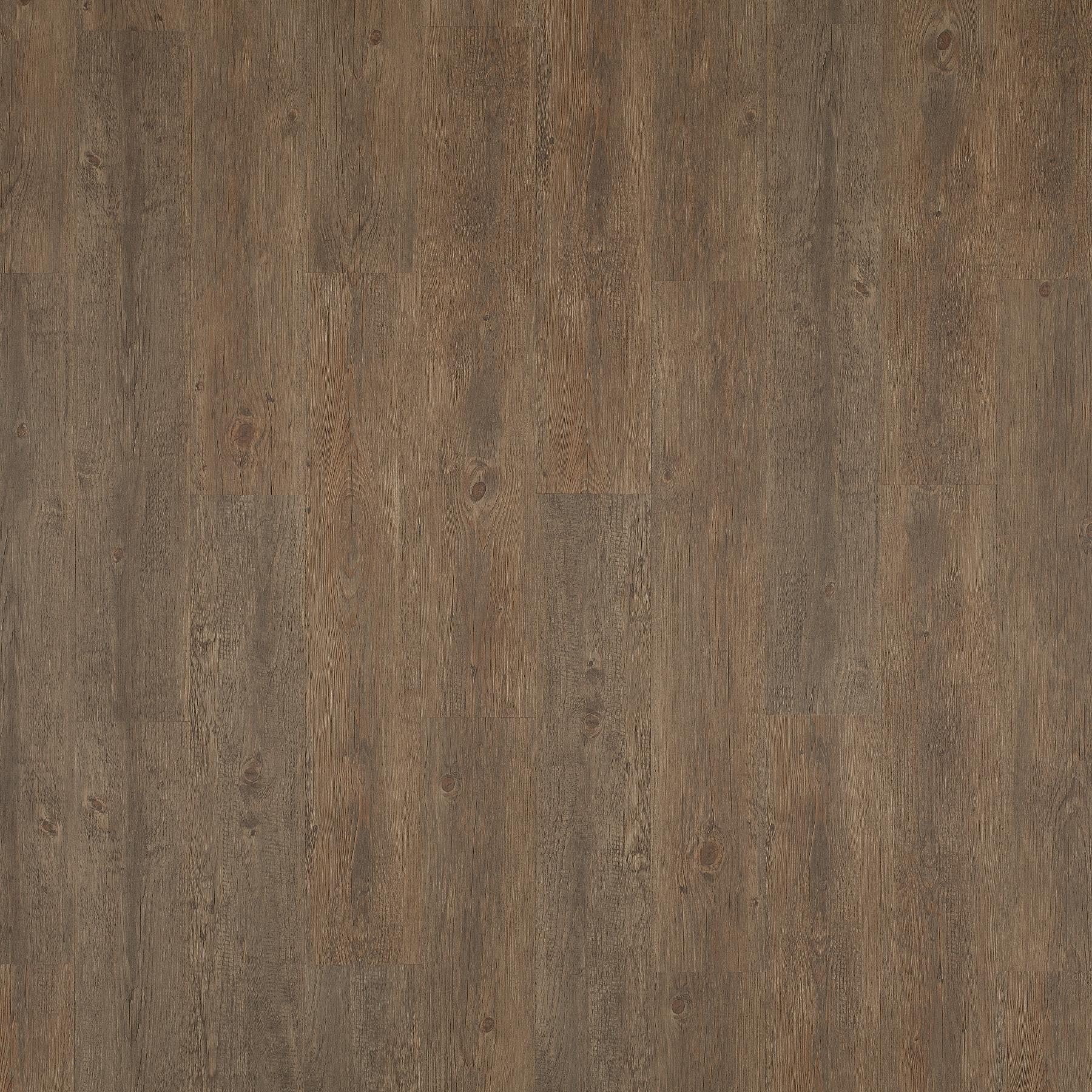 design floor lvt misty oak j 5024 055 jab anstoetz. Black Bedroom Furniture Sets. Home Design Ideas