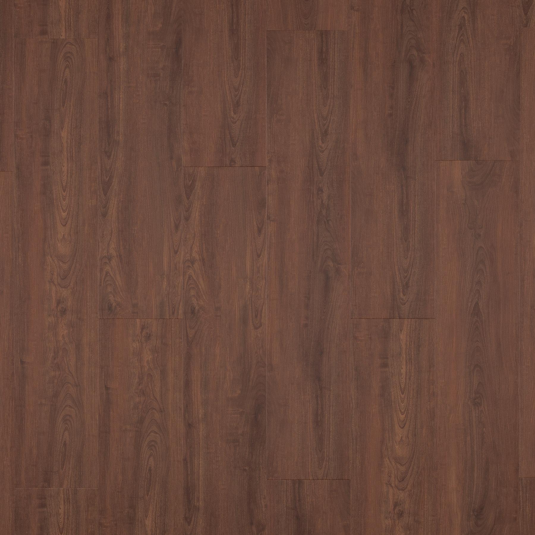 design floor lvt red teak j 5504 055 jab anstoetz flooring. Black Bedroom Furniture Sets. Home Design Ideas