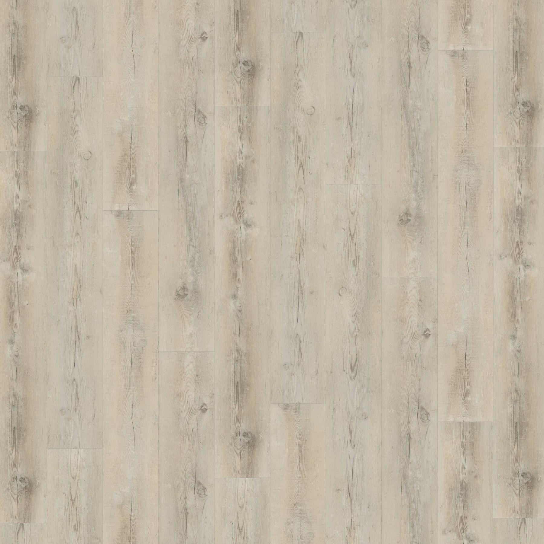 design floor lvt nordic pine j cl40003 04 jab anstoetz. Black Bedroom Furniture Sets. Home Design Ideas