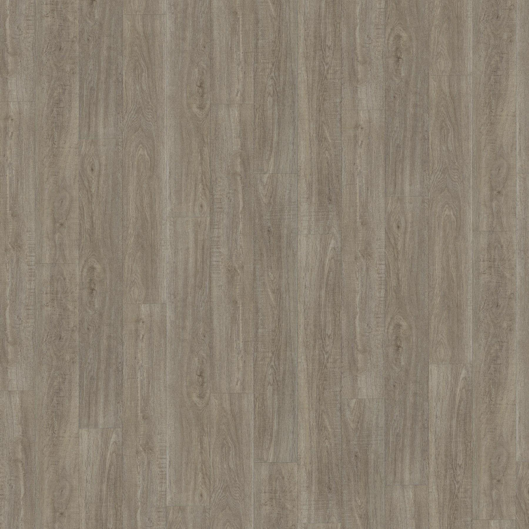 design floor lvt stone oak j cl40007 04 jab anstoetz. Black Bedroom Furniture Sets. Home Design Ideas