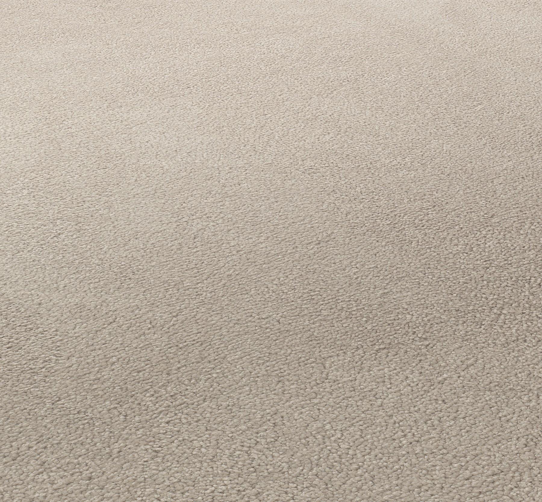 moquette soft 3566 971 jab anstoetz flooring. Black Bedroom Furniture Sets. Home Design Ideas