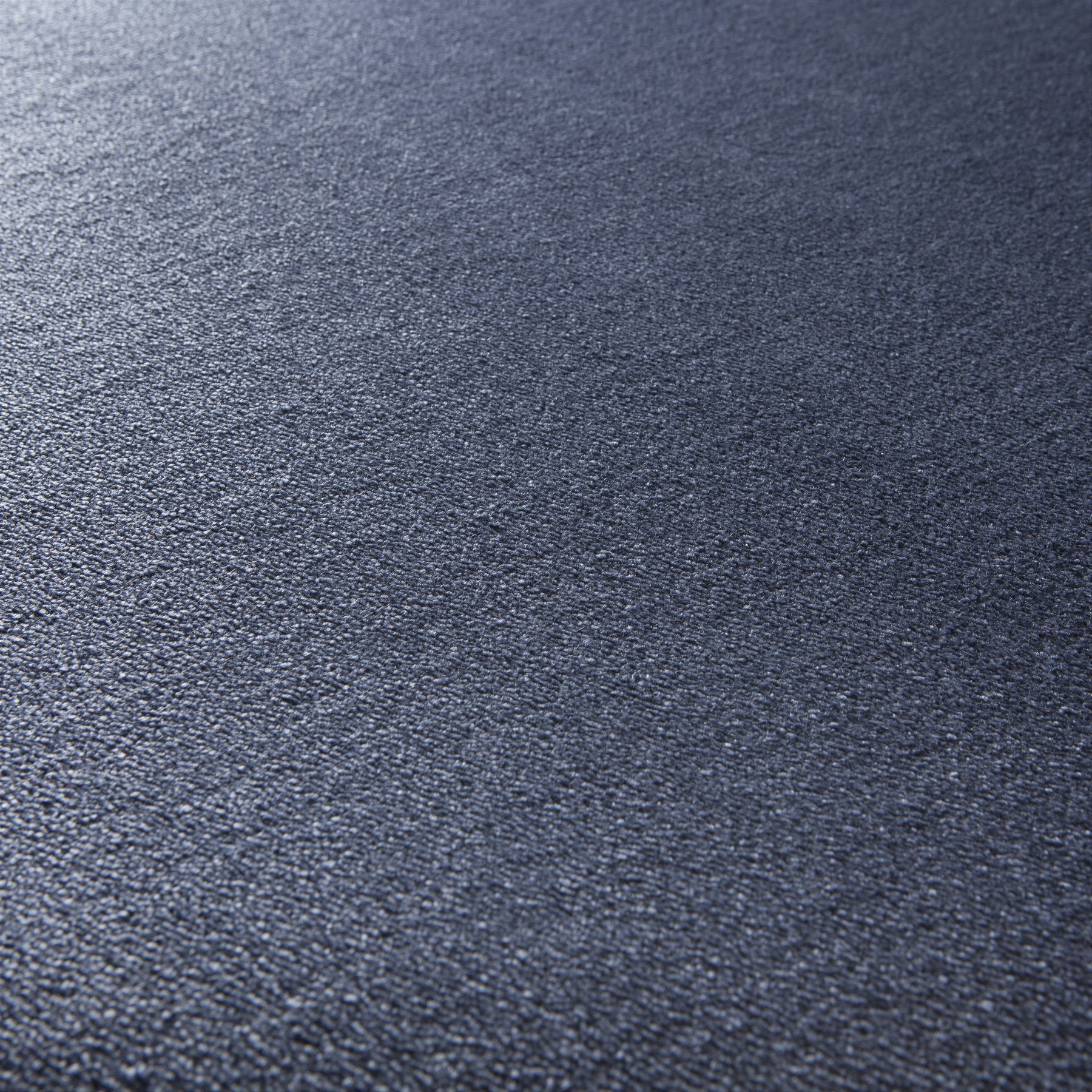 wall to wall carpet twinkle 3641 552 jab anstoetz flooring. Black Bedroom Furniture Sets. Home Design Ideas