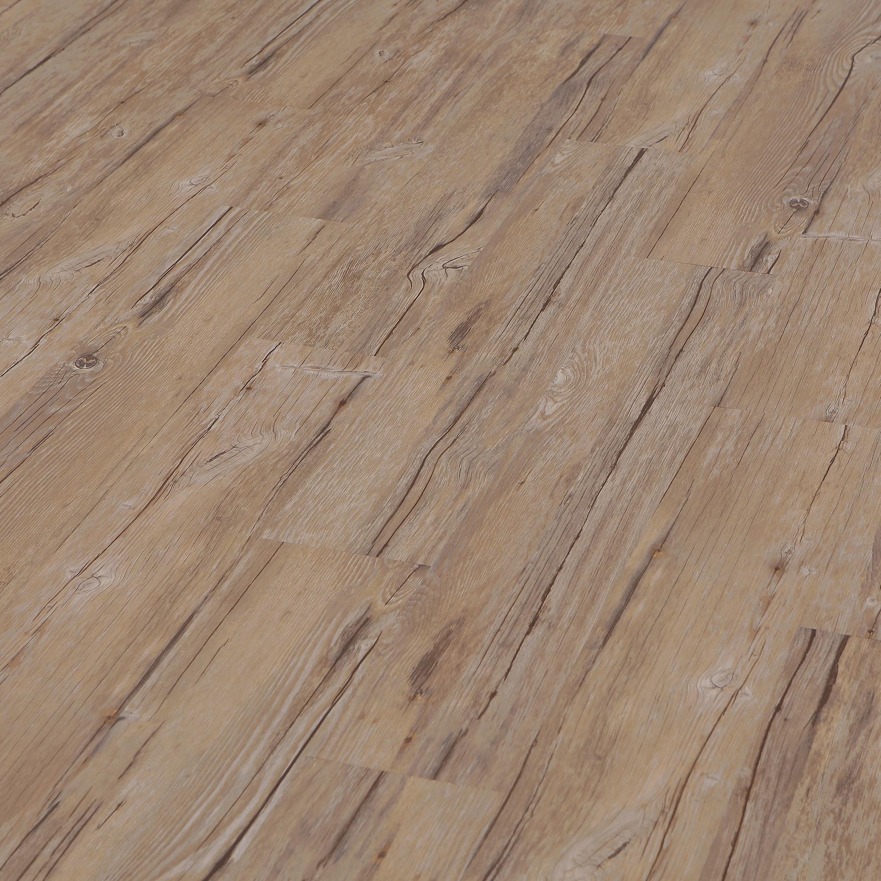 design floor lvt classic oak j 5020 055 jab anstoetz. Black Bedroom Furniture Sets. Home Design Ideas