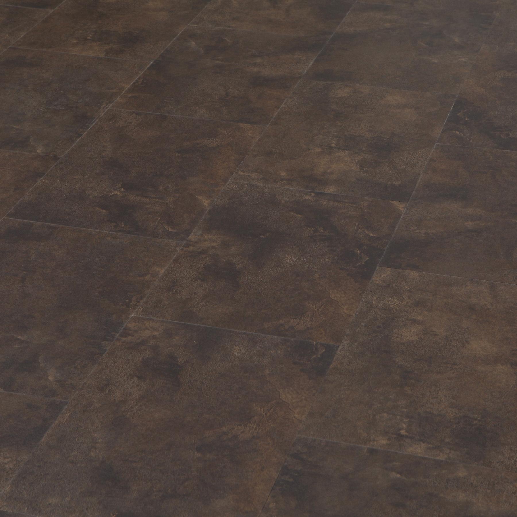 Design floor lvt brown lava j 7000 055 jab anstoetz for Lava parquet