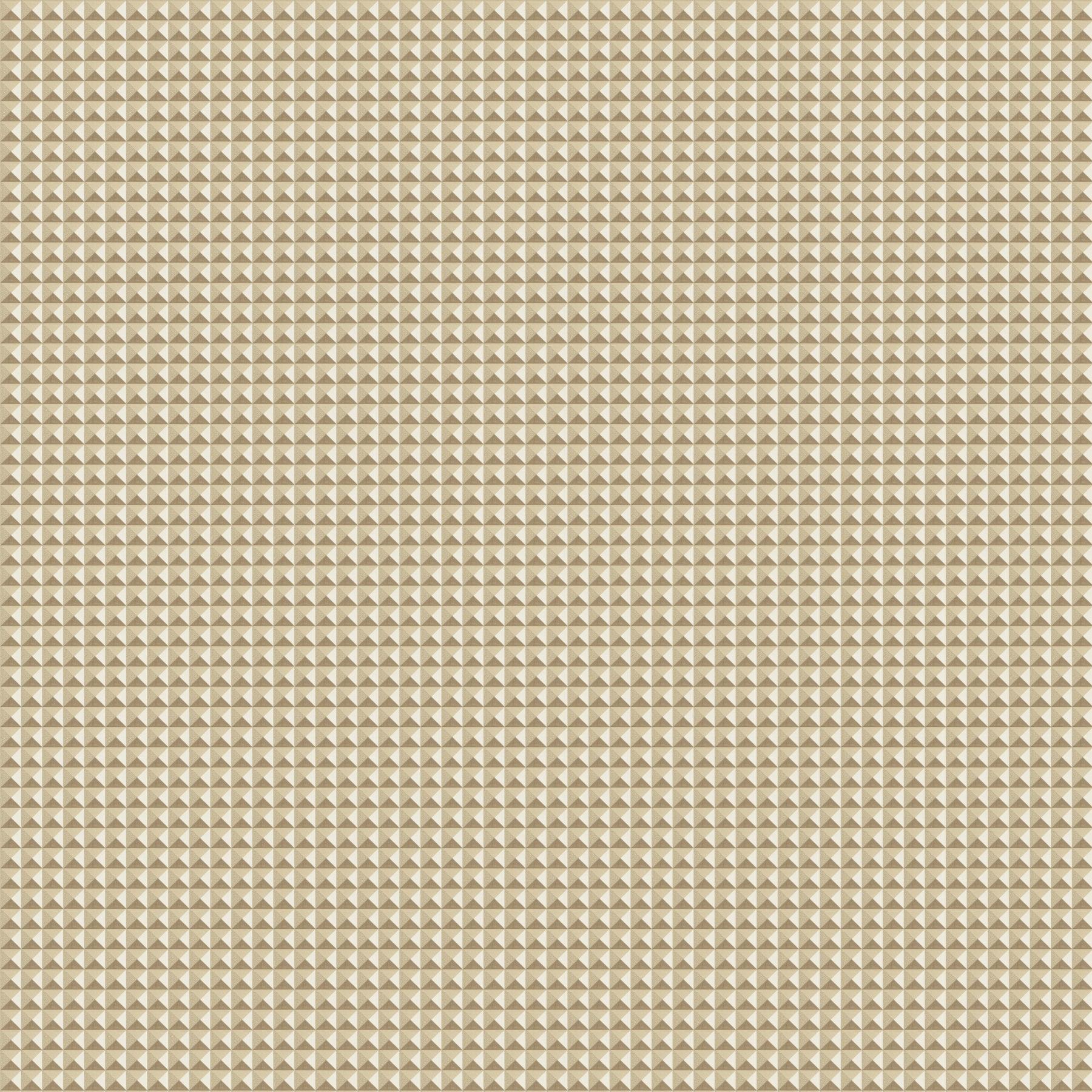 wallpapers chicago 4 4047 070 jab anstoetz fabrics. Black Bedroom Furniture Sets. Home Design Ideas