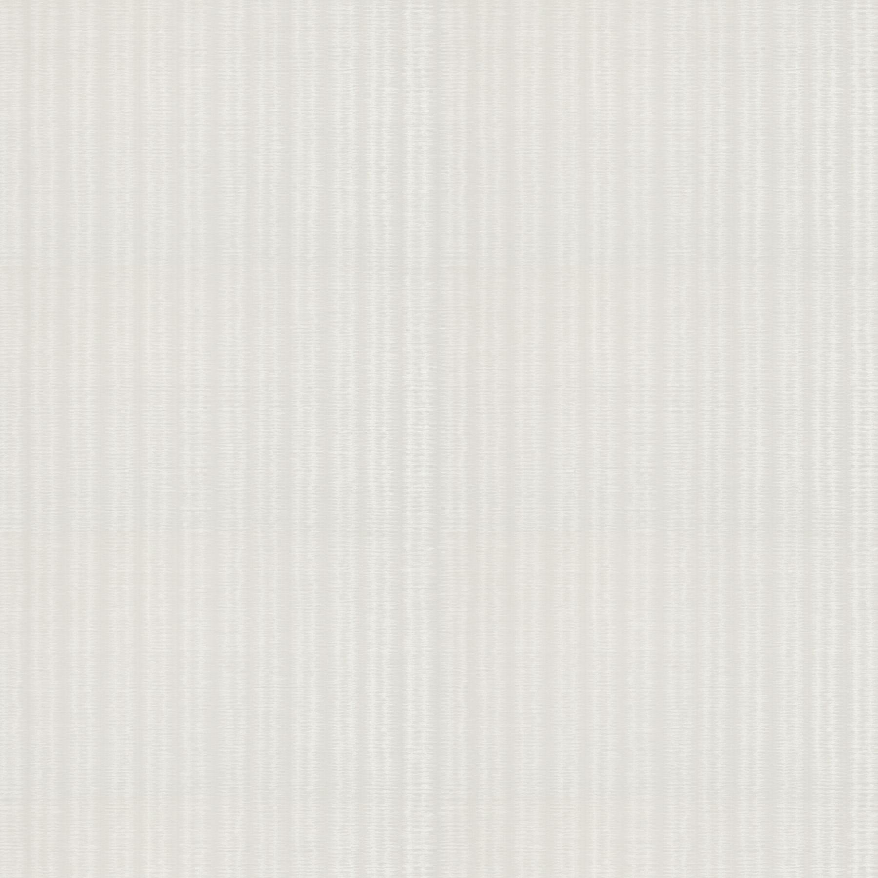wallpapers ragtime 4 4048 090 jab anstoetz. Black Bedroom Furniture Sets. Home Design Ideas