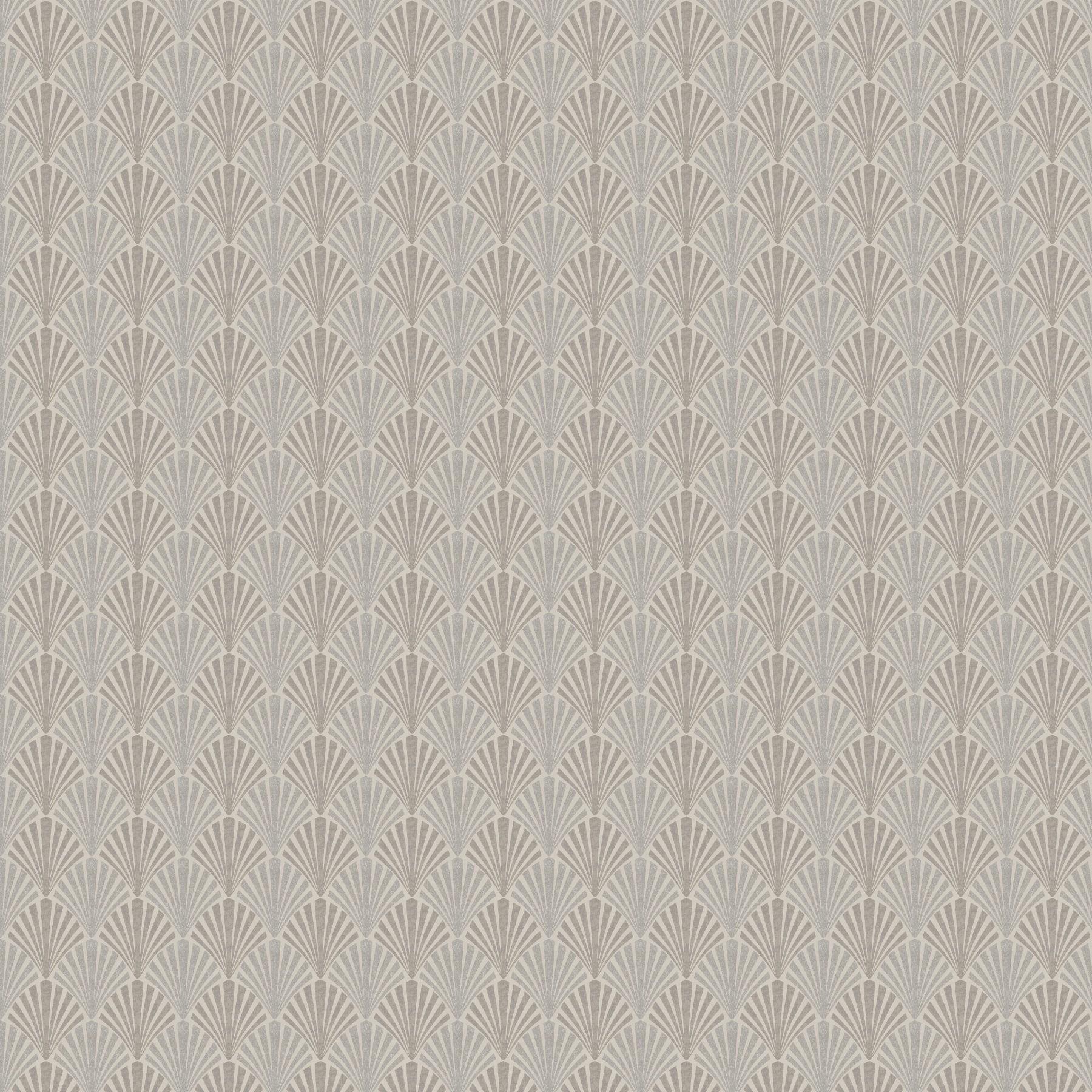wallpapers swing 4 4049 091 jab anstoetz fabrics. Black Bedroom Furniture Sets. Home Design Ideas