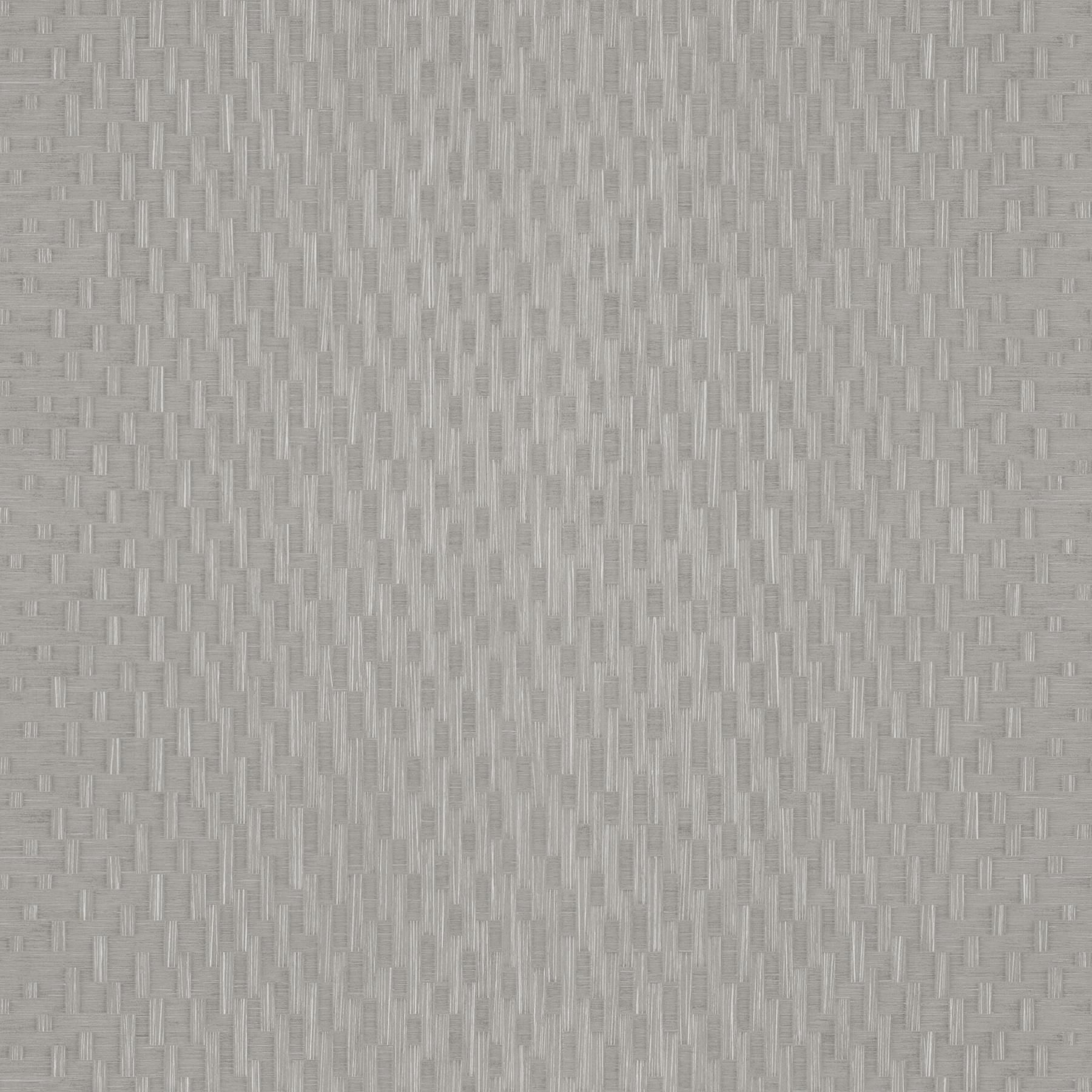 wallpapers balance 4 4030 094 jab anstoetz. Black Bedroom Furniture Sets. Home Design Ideas