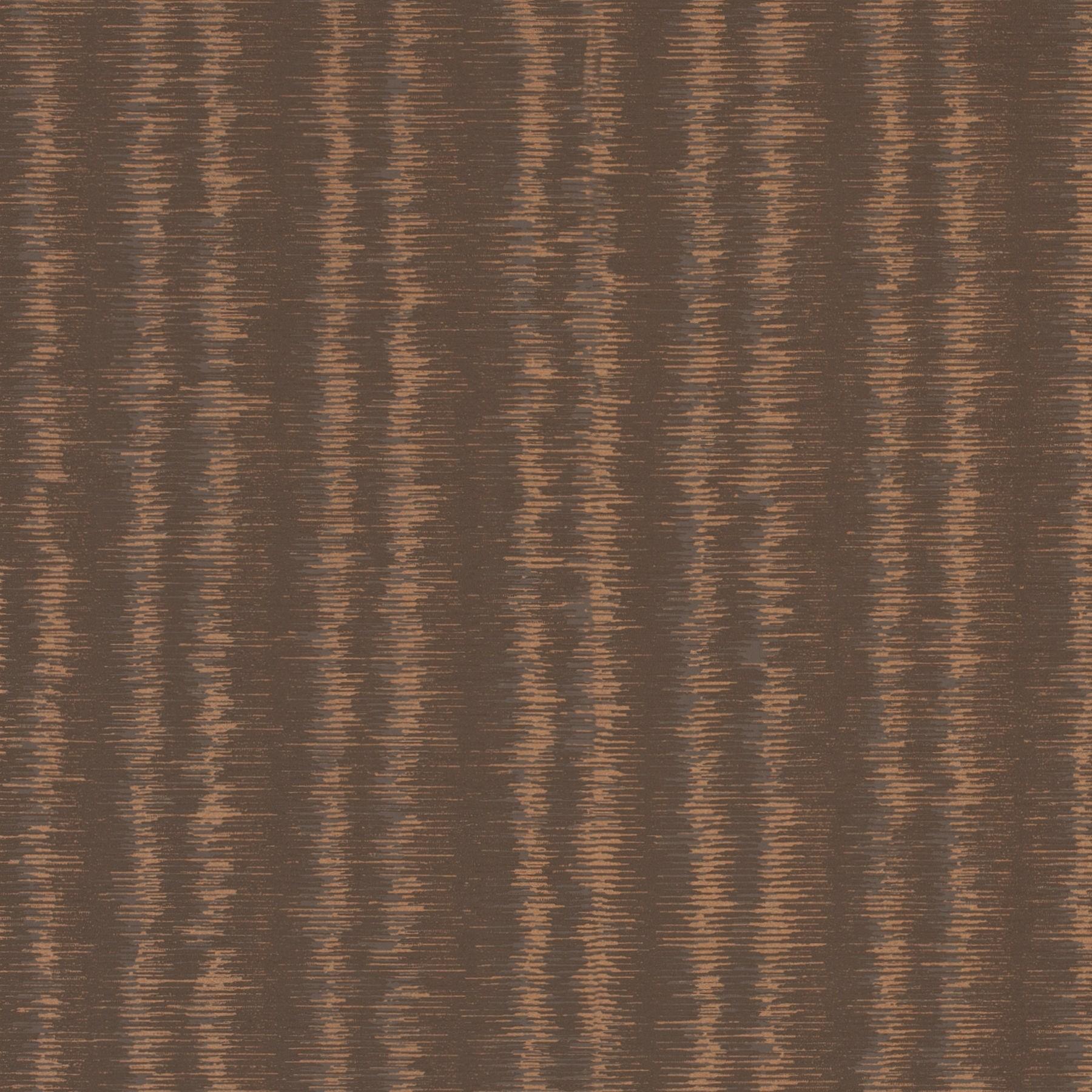 wallpapers ragtime 4 4048 060 jab anstoetz fabrics. Black Bedroom Furniture Sets. Home Design Ideas