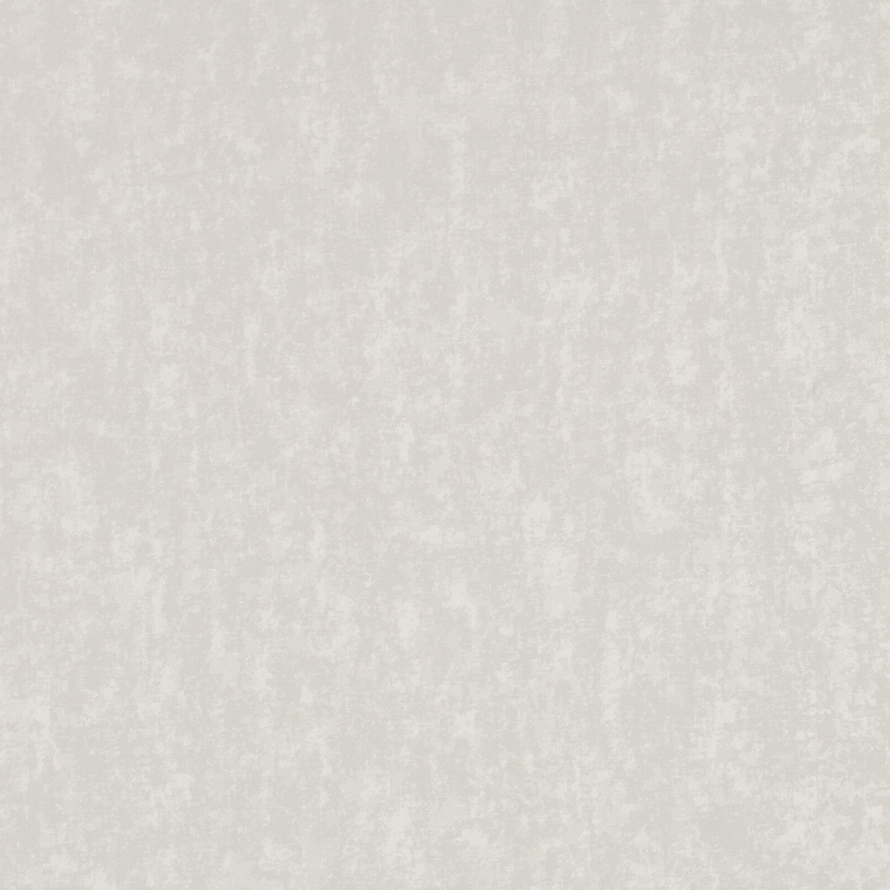 wallpapers absinth 4 4052 090 jab anstoetz fabrics. Black Bedroom Furniture Sets. Home Design Ideas