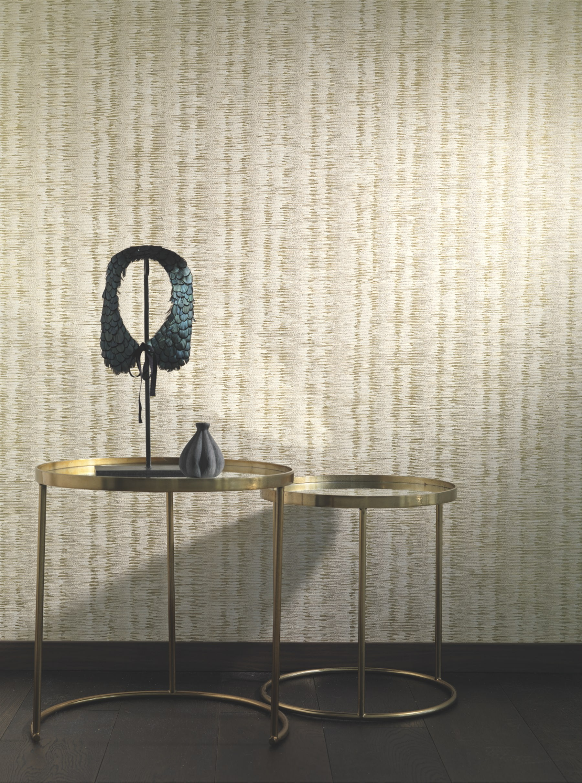 wallpapers ragtime 4 4048 040 jab anstoetz fabrics. Black Bedroom Furniture Sets. Home Design Ideas