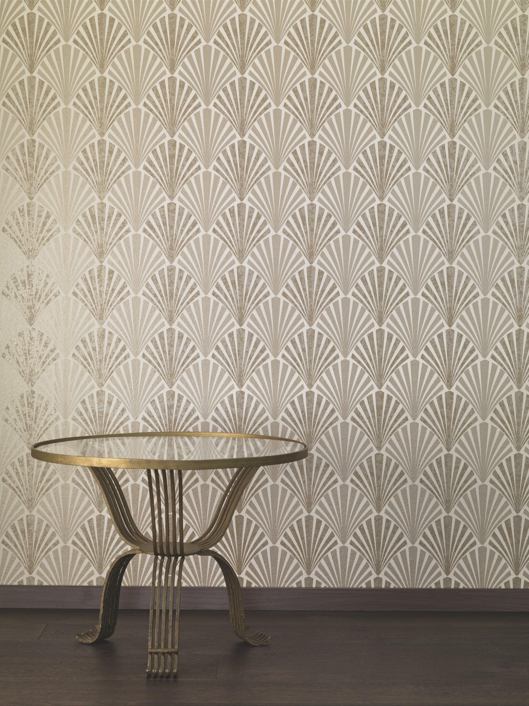 wallpapers swing 4 4049 070 jab anstoetz fabrics. Black Bedroom Furniture Sets. Home Design Ideas