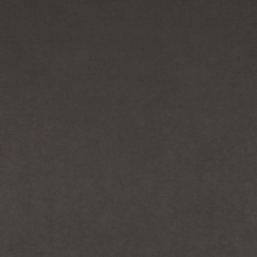 JABA Multifunktionstuch BRAUN Polyester dunkel one size