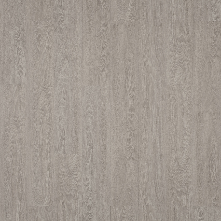 Design Floor LVT Smart Grey Ash J 5511 055