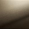 KAVALLERIETUCH- DRAP 900 - 1-1225-021