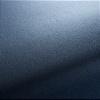 KAVALLERIETUCH- DRAP 900 - 1-1225-053