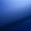KAVALLERIETUCH- DRAP 900 - 1-1225-054