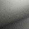 KAVALLERIETUCH- DRAP 900 - 1-1225-094