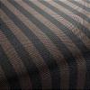 SPORTY STRIPE - 1-2954-020