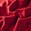 BRONCO VOL. 2 - 1-6490-112