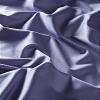 DIALOG VOL 2 - 1-6728-081