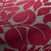 PALM SPRINGS - 9-2039-010