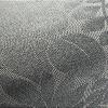 PALM SPRINGS - 9-2039-091