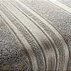 SANDRINGHAM - 9-2171-051